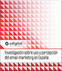 informe_adigital_2018