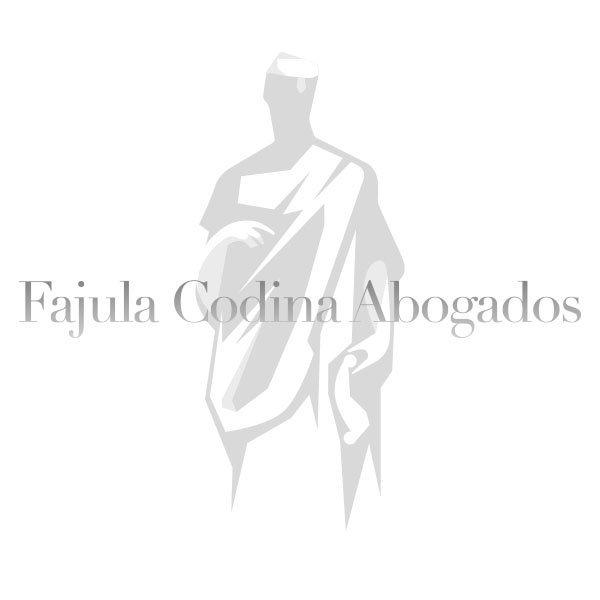 Fajula Codina abogados 1