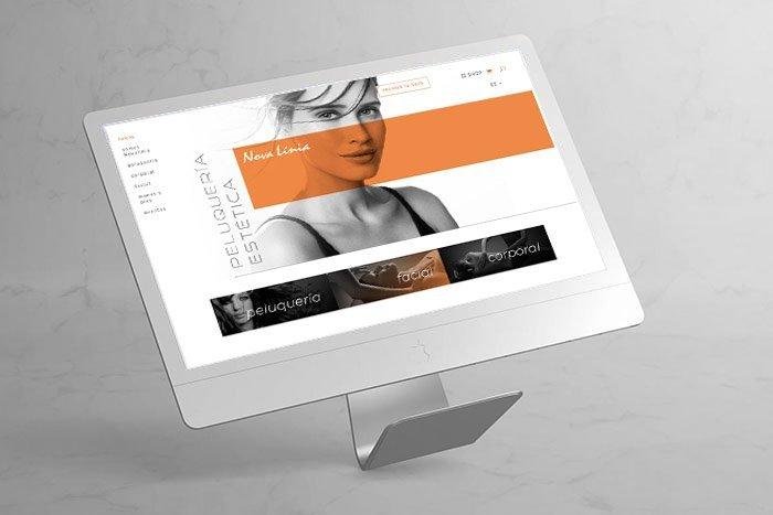 novalinia estetica web 700 4