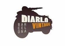 Diablo Vintage