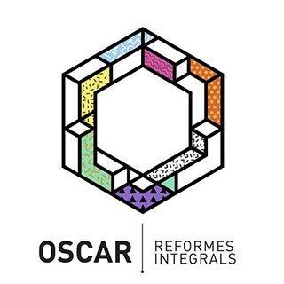 Oscar Rehabilitación 320 1