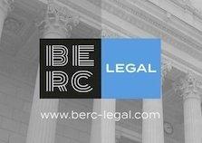 BERC Legal