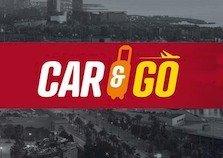 CAR & GO