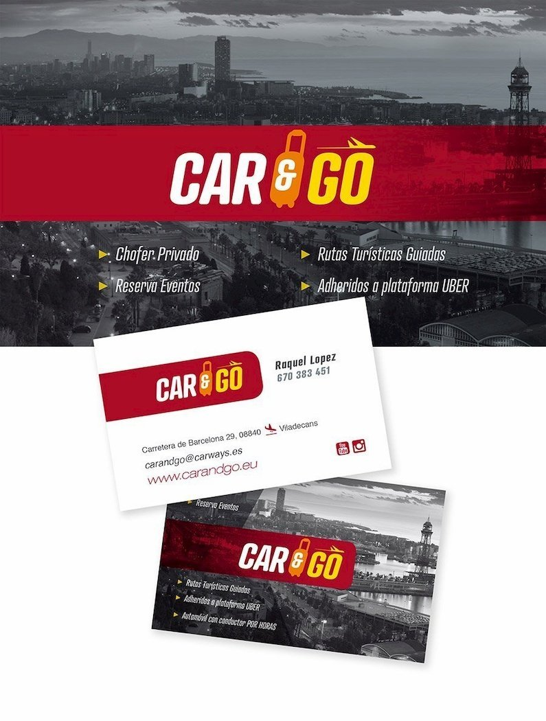 service CarGo 795 1