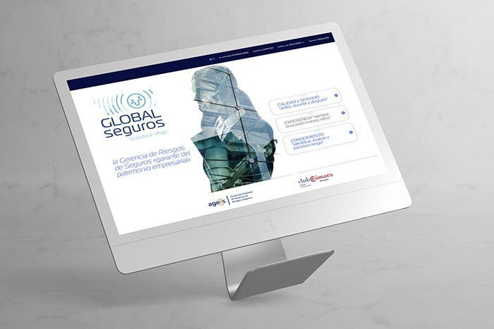 globalseguros web 700 1 2