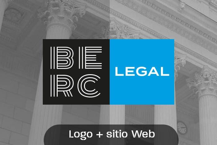 berc logositio web 1 3