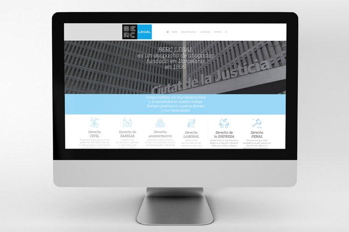 berc legal web 700 6