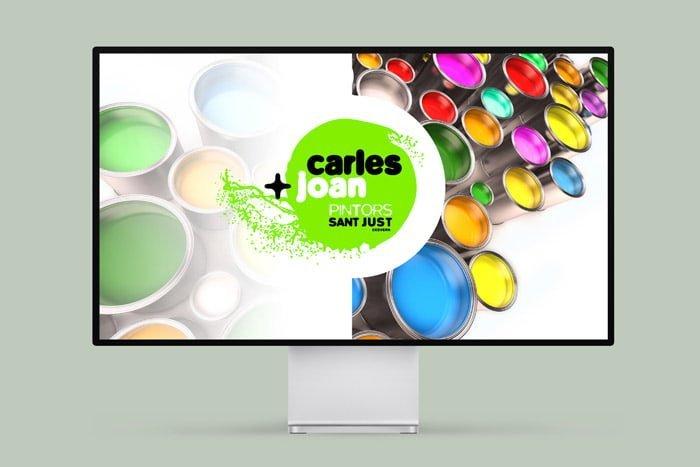 carles joan pintors web 700 7