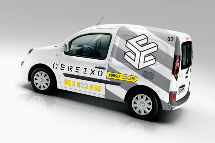 cereixo rotulo vehiculo polo grafico 700 2