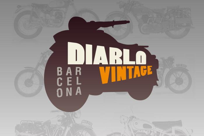 diablo vintage marca polo grafico 700 2