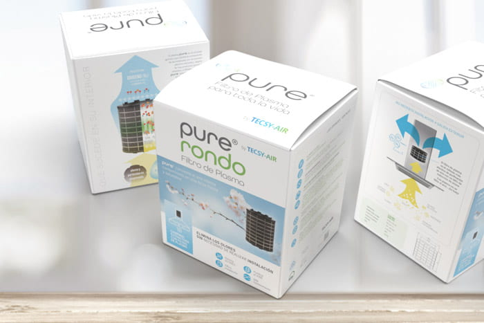 pure rondo packaging vehiculo polo grafico 700 1