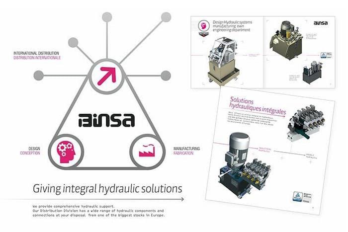 vincke hidraulics catalogo3 polo grafico 700 11