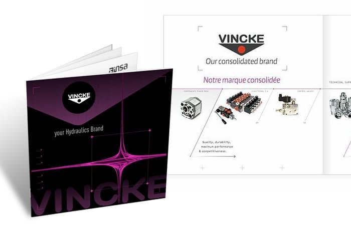 vincke hidraulics catalogo4 polo grafico 700 10