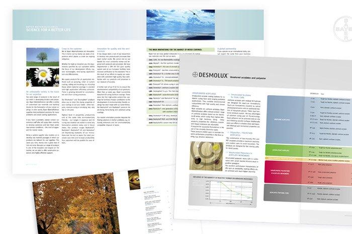 bayer catalogo polo grafico 700 2 8