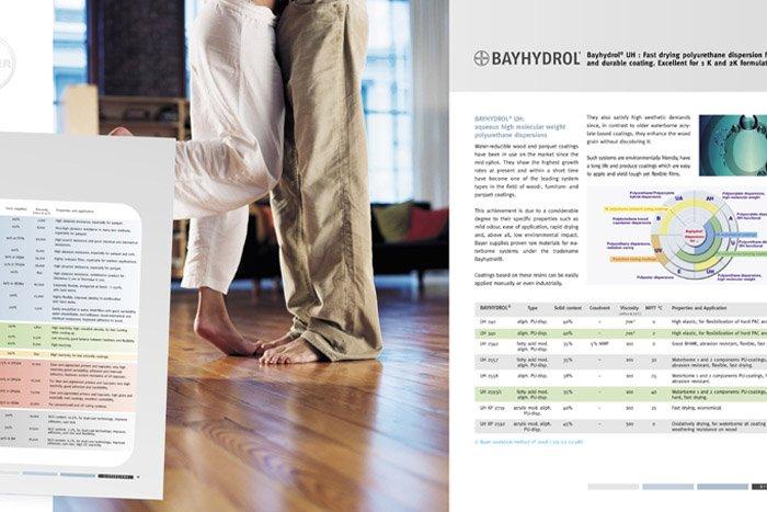 bayer catalogo polo grafico 700 3 9