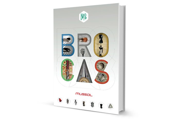catalogo producto brocas mussol 1 polografico 700 2