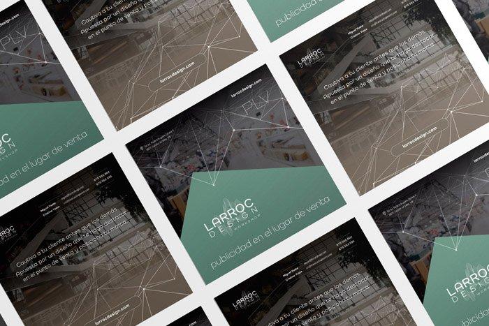 larroc marketing plv publicidad publicidad polo grafico 700 12
