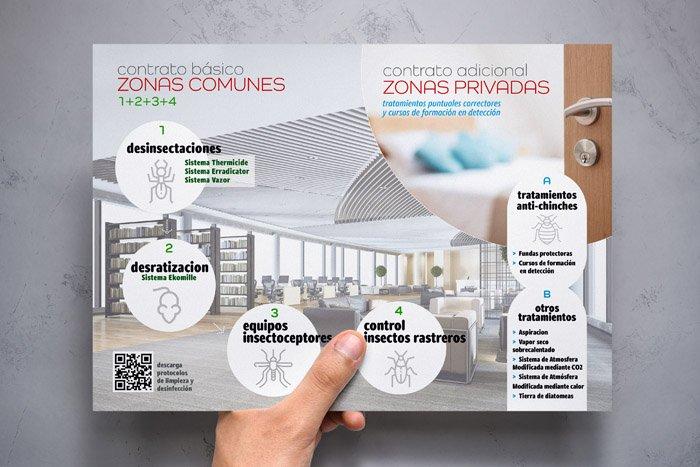 programa prevencion hoteles publicidad polo grafico 700 10