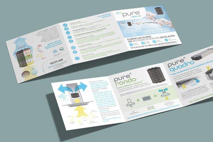 pure filtro plasma triptico 2 publicidad polo grafico 700 2