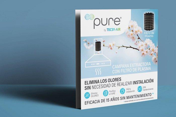 pure filtro plasma triptico publicidad 2 polo grafico 700 1