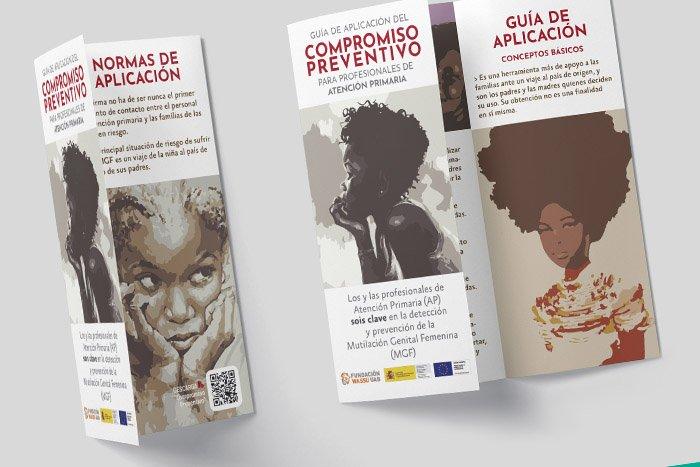 wassu compromiso preventivo publicidad publicidad polo grafico 700 9