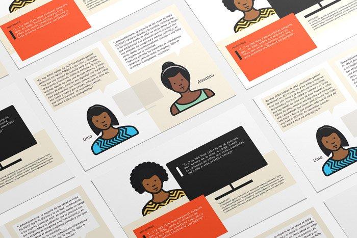 wassu divulgacion publicidad polo grafico 700 2 9