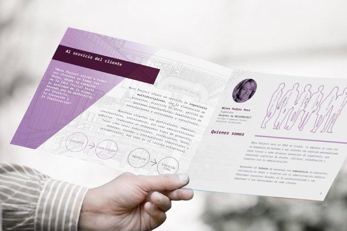 wessproject engineering services 2 publicidad polo grafico 700 4