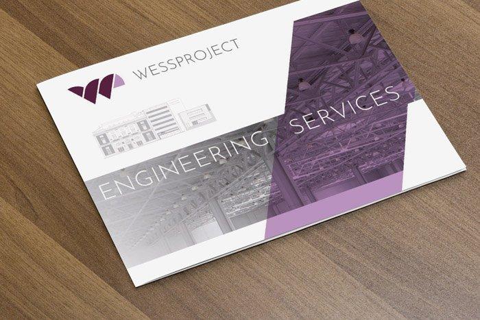 wessproject engineering services publicidad polo grafico 700 11