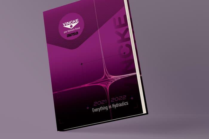 catalogo producto vincke 2021 polo grafico 700 1