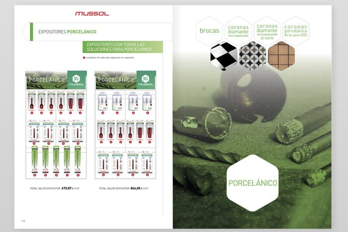catalogo producto brocas 4 polografico 700 3