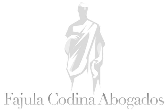 fajula Codina abogados marca polo grafico 700 3
