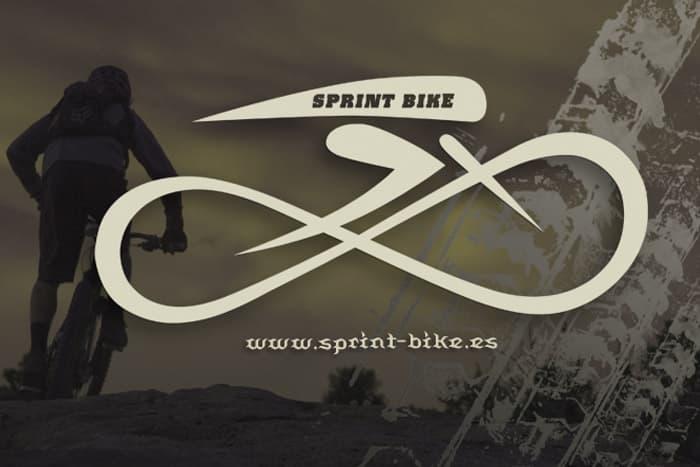 sprint bike 2 marca polo grafico 700 1