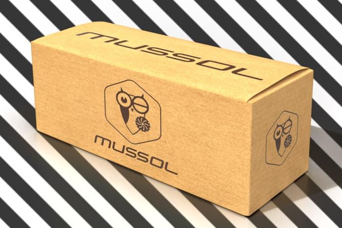 craft box mussol 700 2 9